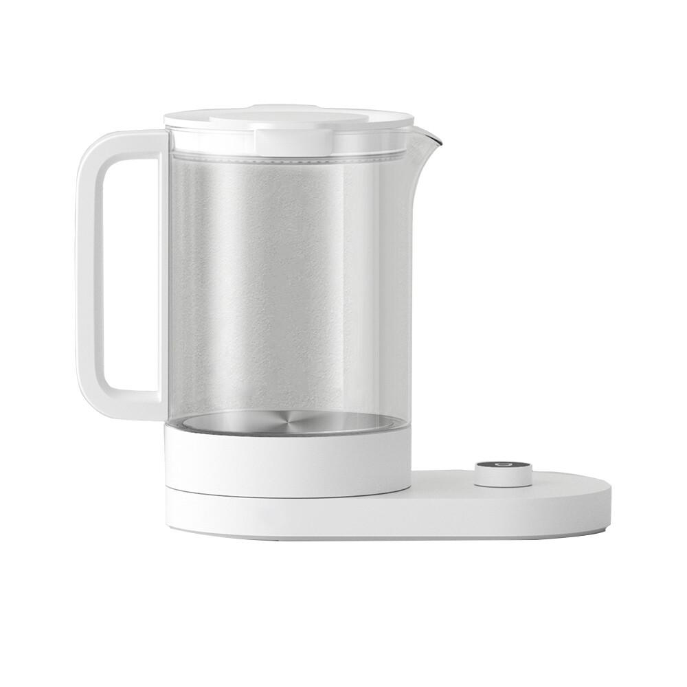 Чайник Xiaomi Mijia Multifunctional Electric Cooker (1.5L, белый)