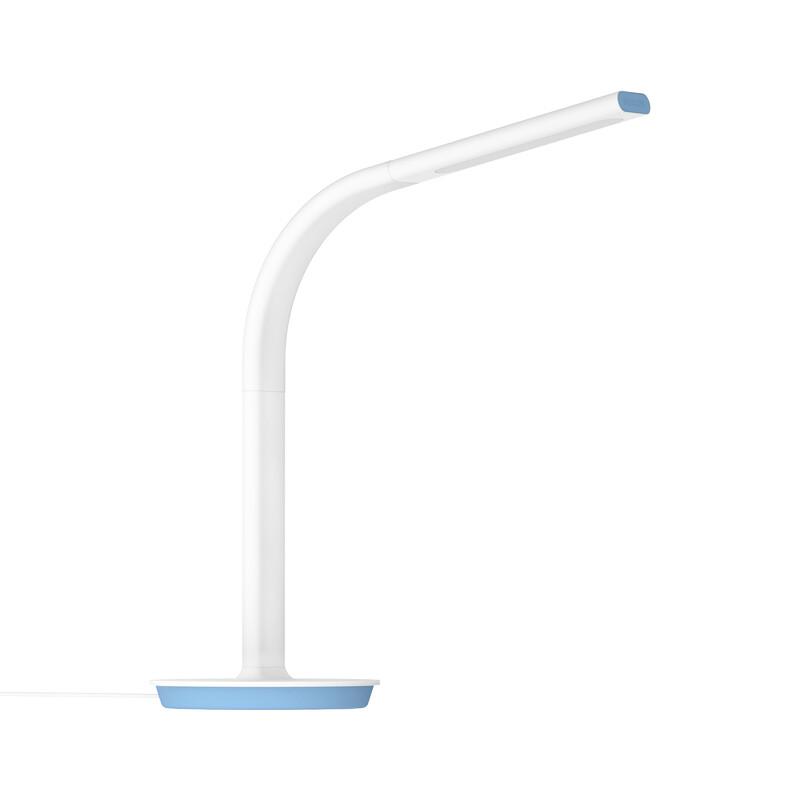 Лампа Xiaomi Philips Eyecare Smart Lamp 2S (9290023000)