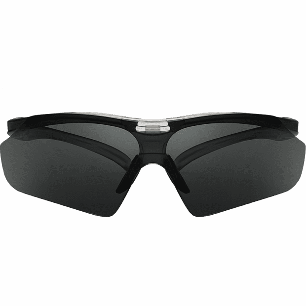 Солнцезащитные очки Xiaomi  Turok Steinhardt Polarized Driving Glasses  (GTR002-5020)