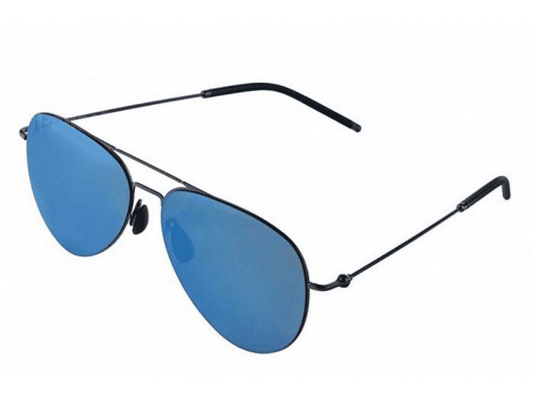 Солнцезащитные очки Xiaomi TS Turok Steinhardt SM001-0205 (Синие)