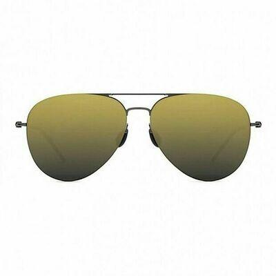 Солнцезащитные очки Xiaomi TS Turok Steinhardt SM001-0203 Желтые
