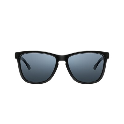 Солнцезащитные очки Xiaomi Mijia Classic Square Sunglasses (TYJ01TS)