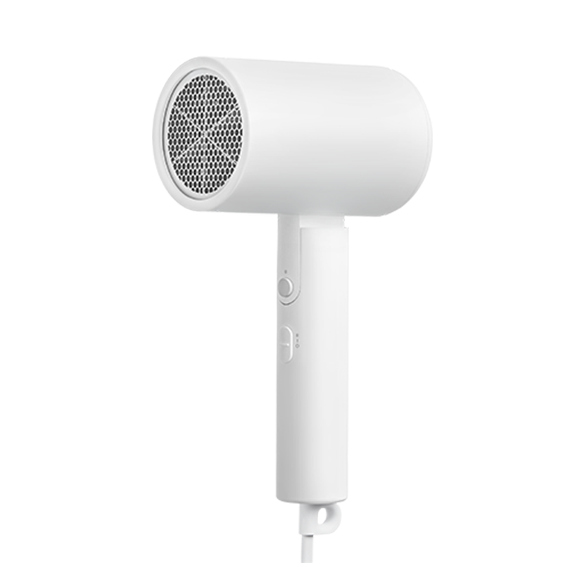 Фен для волос Xiaomi Mijia Negative Ion Hair Dryer  CMJ02LXW