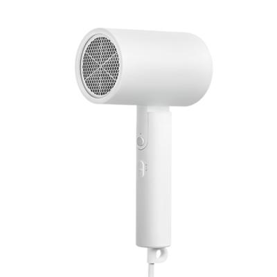 Фен для волос Xiaomi Mijia Negative Ion Hair Dryer  CMJ02LXW
