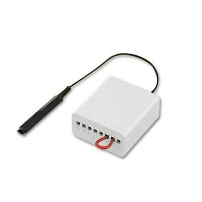 Реле Aqara Wireless Relay (SLKZMK11LM)