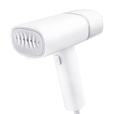 Ручной отпариватель Lofans (Our Family) Steam Brush (белый) (GT-301W)
