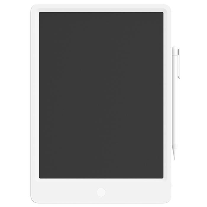 Планшет для рисования Xiaomi Mijia LCD Small Blackboard 10 inch (XMXHB02WC)