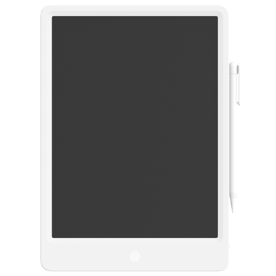 Планшет для рисования Xiaomi Mijia LCD Small Blackboard 10 inch (XMXHB01WC)