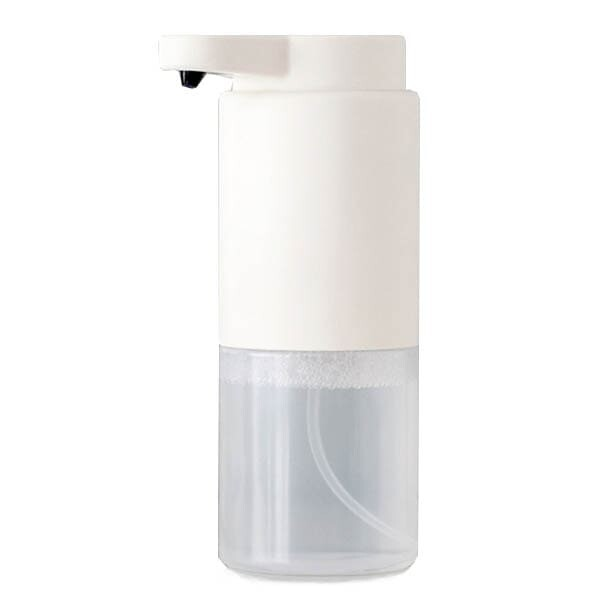 Сенсорный дозатор мыла Xiaomi Jordan & Judy Smart Liquid Soap Dispenser (VC050)