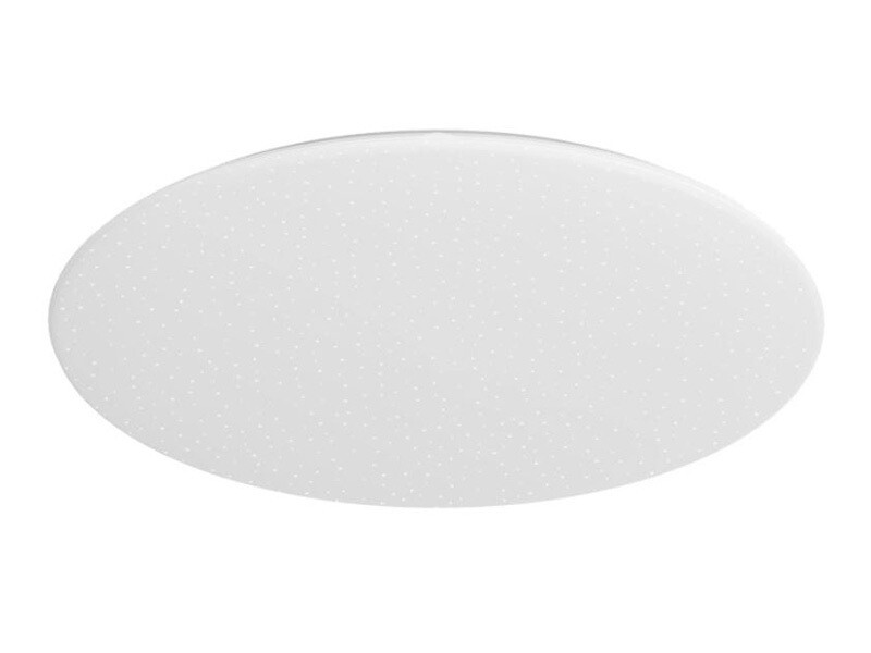 Потолочная лампа Yeelight Jiaoyue LED Smart Ceiling Lamp 480 мм (YLXD42YL)