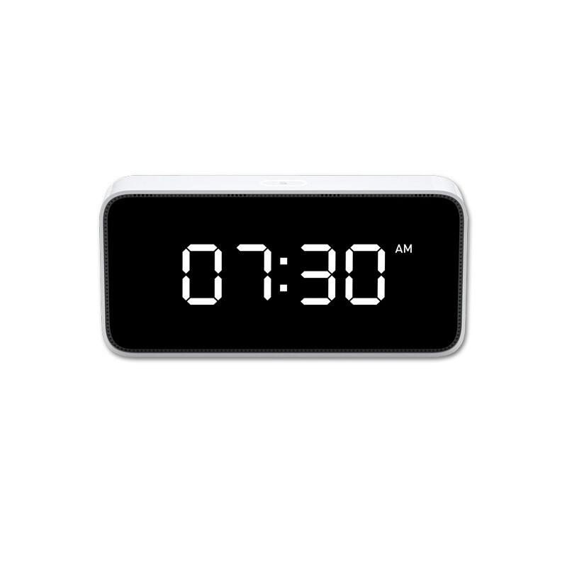 Умный будильник Xiaomi Small Love Smart Alarm (белый) FXR4081CN