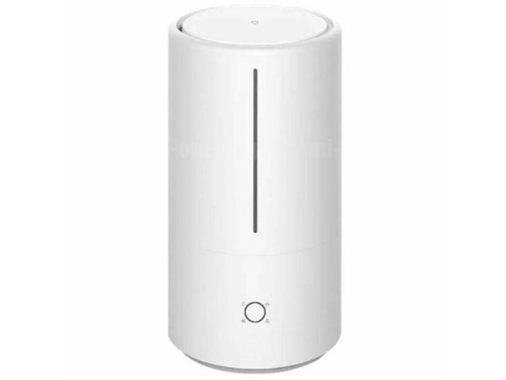 Увлажнитель воздуха Xiaomi Mijia Smart Sterilization Humidifier  GL/RU (белый)