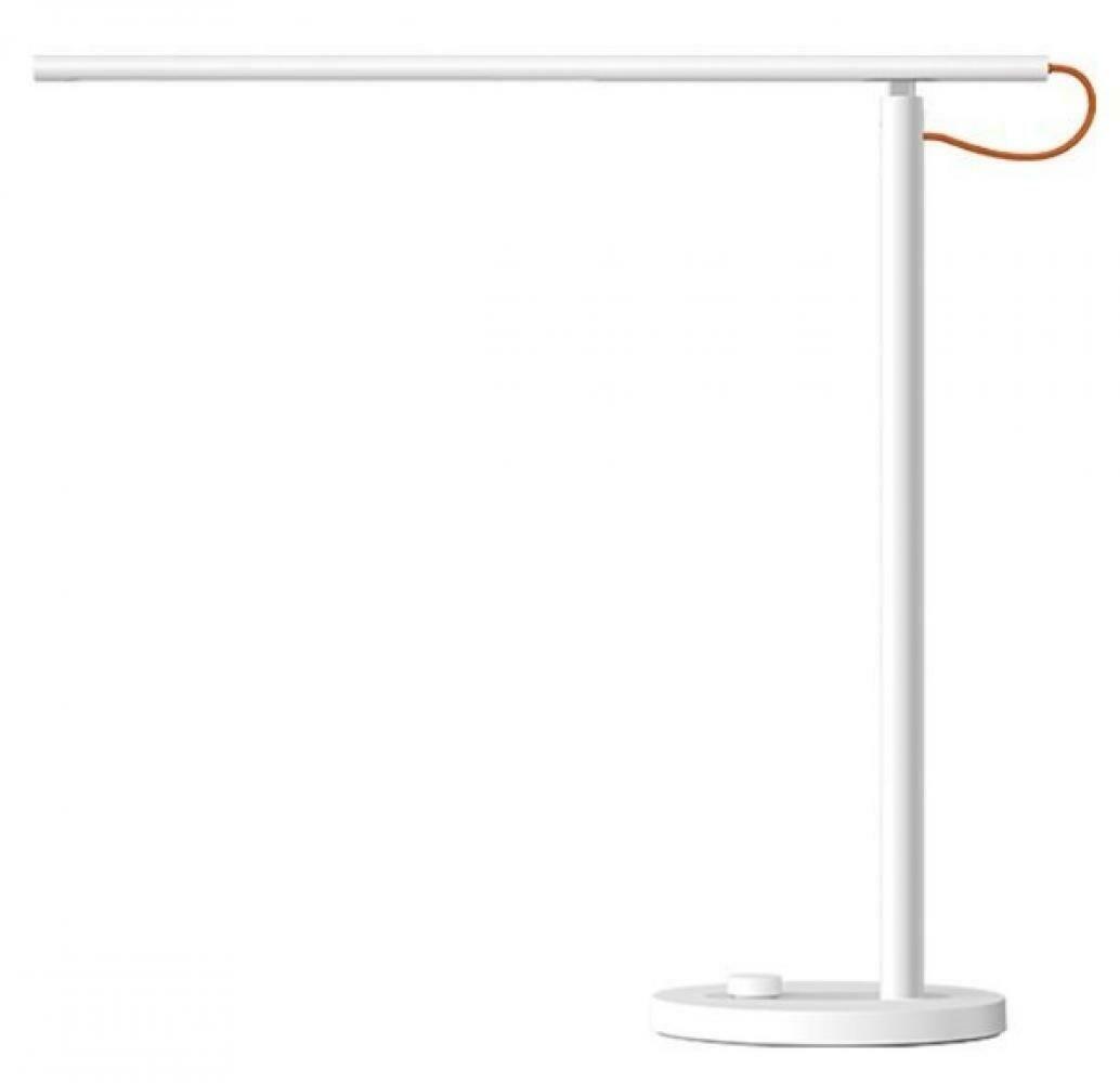 Настольная лампа Xiaomi LED Desk Lamp 1S (CN) (белый)