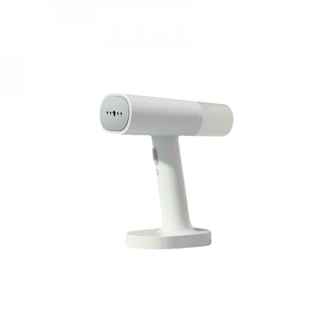 Ручной отпариватель Xiaomi Mi (Mijia) Handheld Ironing Machine (белый)