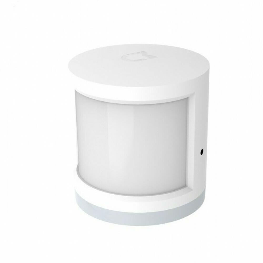 Датчик движения Xiaomi Mi Smart Home Occupancy Sensor RTCGQ01LM