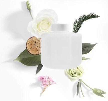 Сменный арома-картридж для ароматизатора воздуха Xiaomi Mijia Air Fragrance Flavor MJXFJ01XW (forest freshness)