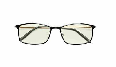 Очки для компьютера Xiaomi Mi Computer Glasses HMJ01TS