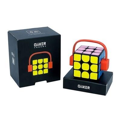 Умный кубик Рубика Giiker Super Cube i3