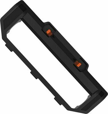 Крышка для отсека основной щетки робота-пылесоса Xiaomi Mijia LDS/Mi Robot Vacuum-Mop P (черный)