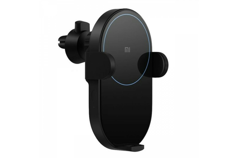 Беспроводное зарядное устройство для автомобиля Xiaomi Wireless Car Charger 10W