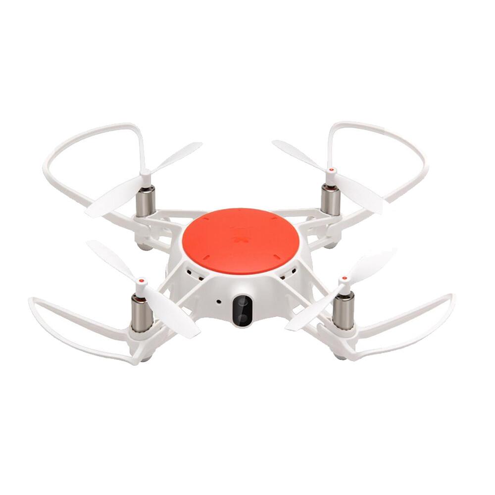 Квадрокоптер Xiaomi Mi Drone Mini 720p  YKFJ01FM