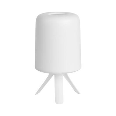 Лампа Xiaomi Philips Zhirui Misty Bedside 9290023018