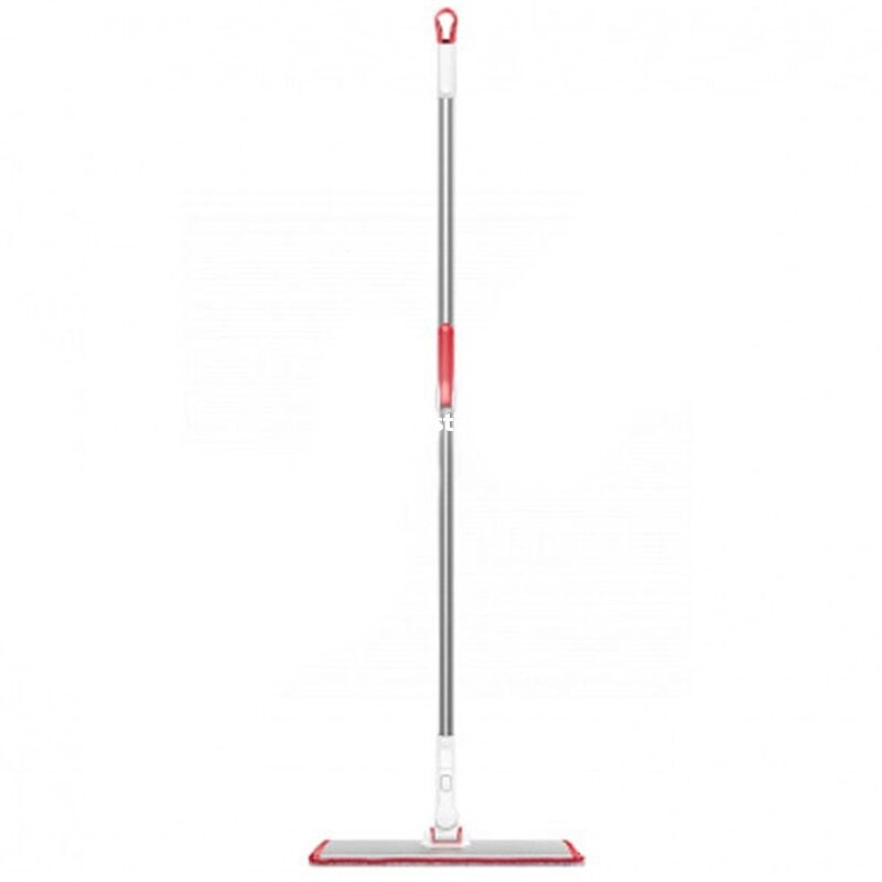 Швабра Xiaomi Appropriate Cleansing from the Squeeze Wash MOP YC-03 (White/Белый)