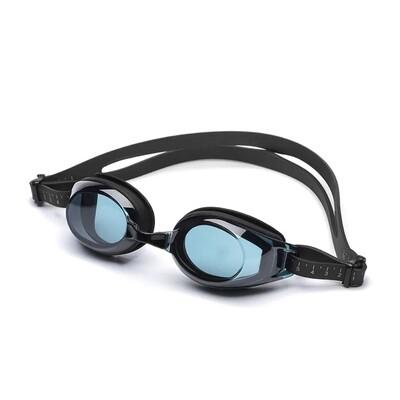 Плавательные очки Xiaomi TS Turok Steinhardt YPC001-2020