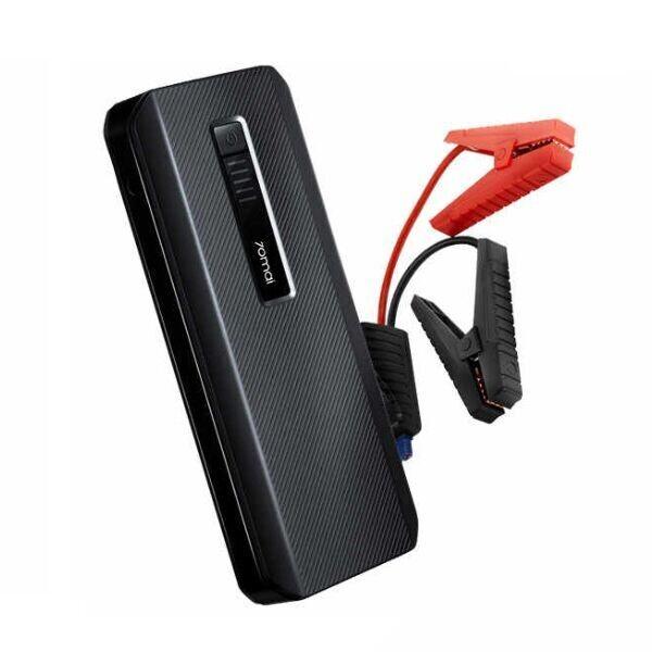 Пусковое устройство 70mai Jump Starter Max Midrive PS06