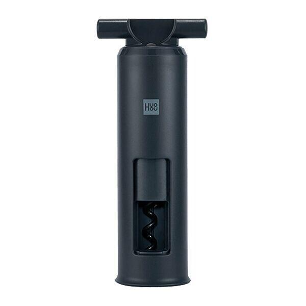 Штопор Xiaomi Huo Hou Fire Wine Corkscrew (HU0091)