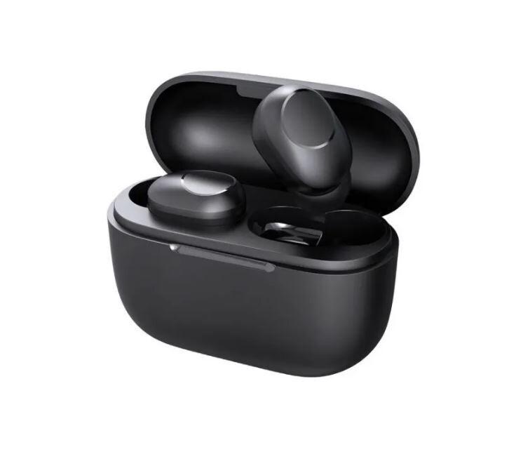 Беспроводные наушники Haylou GT5 True Wireless Earbuds