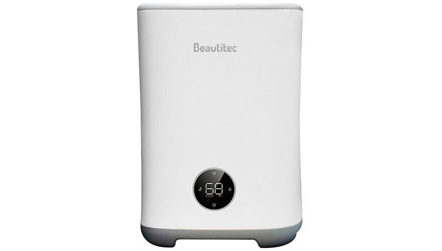 Увлажнитель воздуха Xiaomi Beautitec Evaporative Humidifier (3 л, EU) (SZK-A300)