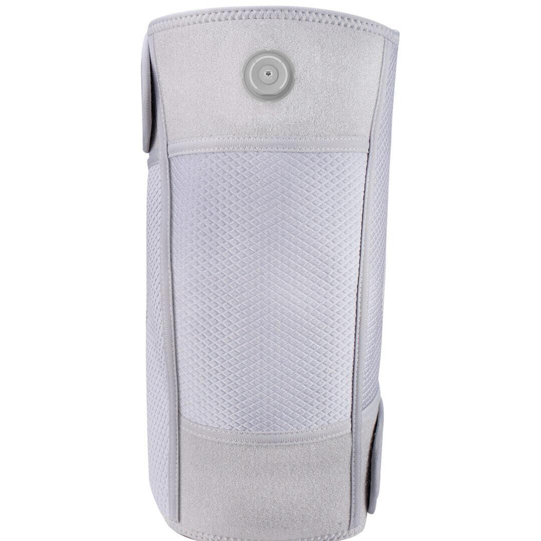 Разогревающий наколенник Xiaomi Pma Graphene Infrared Heating Pads (PMA-G10)