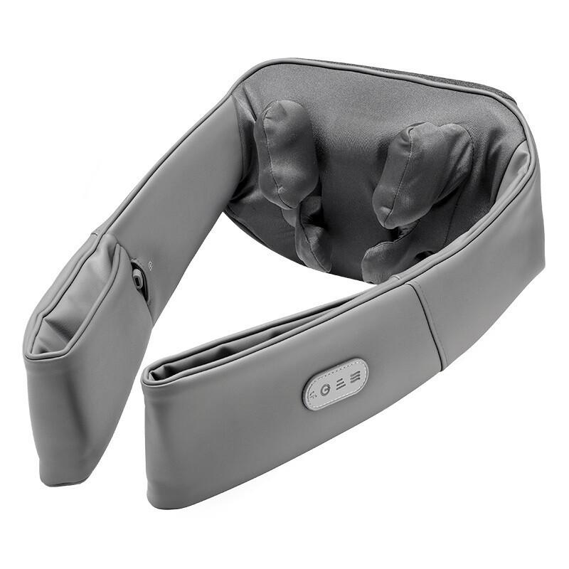 Массажный воротник для тела Xiaomi LeFan 3D Kneading Shawl LF-AP017