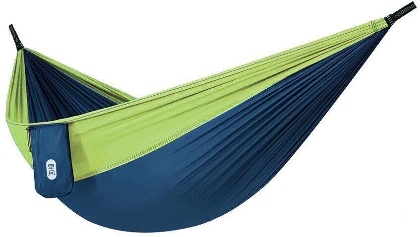 Гамак Xiaomi ZaoFeng Parachute Cloth (Зеленый) HW070101