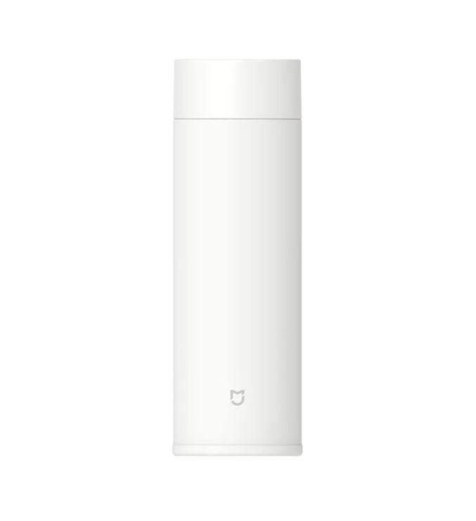 Термос Xiaomi MJMNBWB01WC White