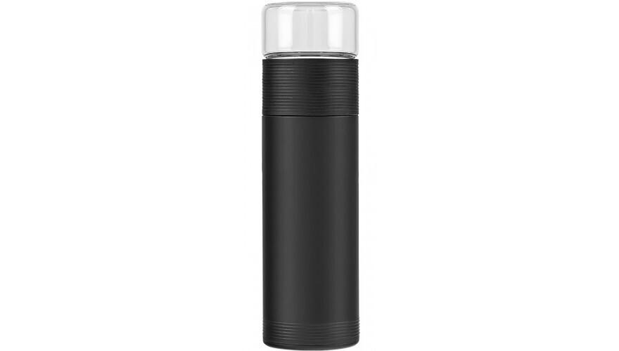 Заварочный термос Xiaomi Pinztea Tea Water 300ml  PZ7M100X000