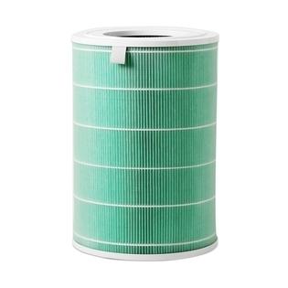 Фильтр для очистителей воздуха Xiaomi M6R-FLP