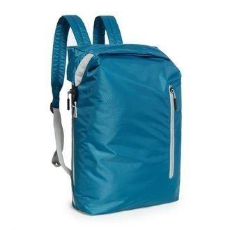 Рюкзак Xiaomi Personality Style Backpack (Синий)