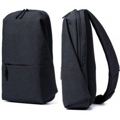 Многофункциональный рюкзак Xiaomi (Черный)