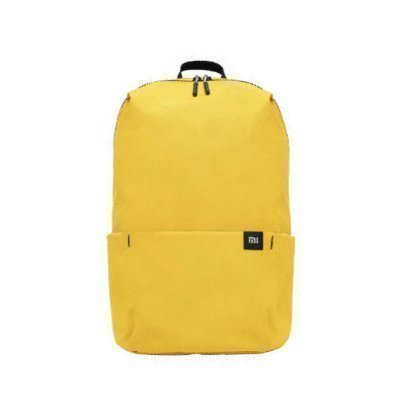 Рюкзак Xiaomi Mini 10 (Yellow)
