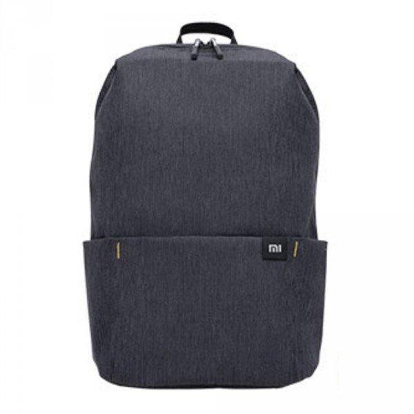 Рюкзак Xiaomi Mini 10 black