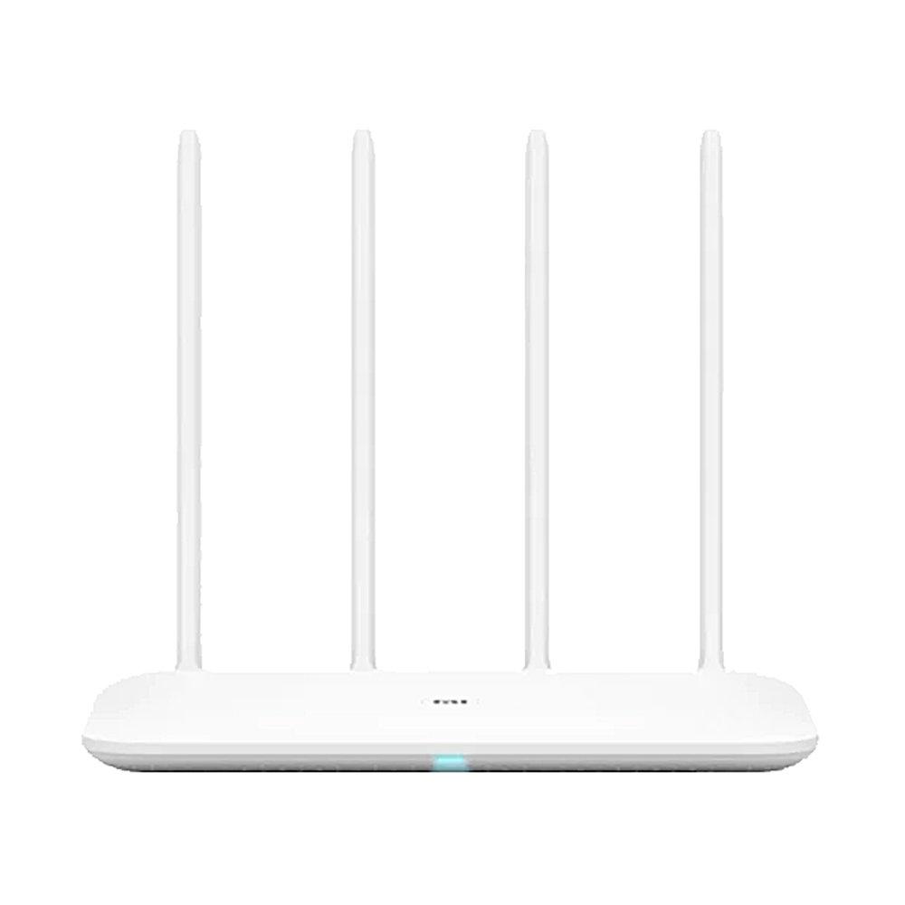 Wi-Fi роутер Xiaomi Mi Wi-Fi Router 4
