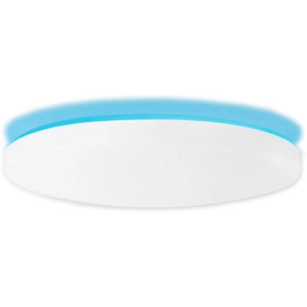Потолочный светильник Xiaomi Yeelight Galaxy LED Ceiling Light 650 мм (YLXD02YL)