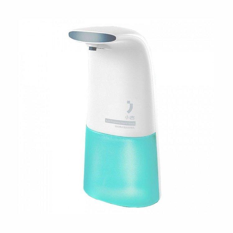 Сенсорный дозатор для жидкого мыла Xiaomi Auto Foaming Hand Wash