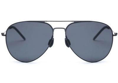 Солнцезащитные очки Xiaomi Turok Steinhardt TSS101-2 (черный)