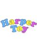 Harper Toy: Toys & Gardening Tools
