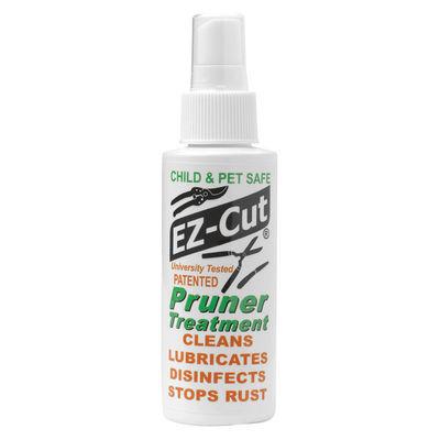 EZ Cut Spray
