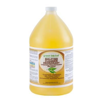 Bio-Zyme Cleaner/Deodorant