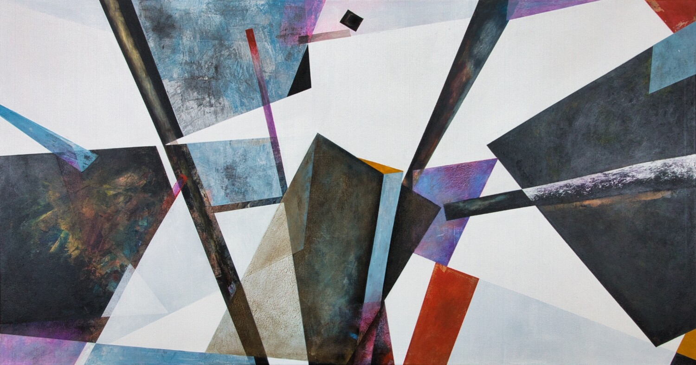 Jairo Romero - Supleción de espacio